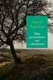 Mijn geschiedenis met schizofrenie (e-book)