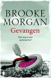 Gevangen (e-book)
