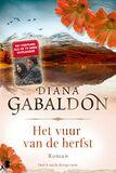 Het vuur van de herfst (e-book)