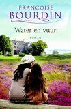 Water en vuur (e-book)