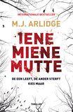 Iene miene mutte (e-book)