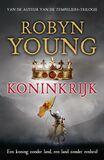 Koninkrijk (e-book)