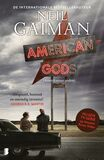 American Gods (e-book)