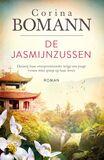 De jasmijnzussen (e-book)