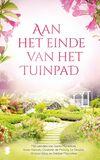 Aan het einde van het tuinpad (e-book)