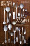 Samen (e-book)