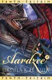 Aardzee 2 (e-book)