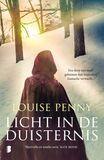 Licht in de duisternis (e-book)