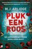 Pluk een roos (e-book)