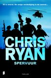Spervuur (e-book)