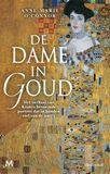 De dame in goud (e-book)