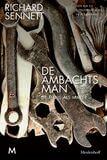 De ambachtsman (e-book)