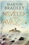 Nevelen van Avalon (e-book)
