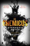 De chemicus (e-book)
