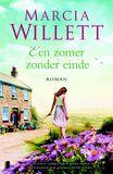 Een zomer zonder einde (e-book)