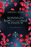 Koningin van de schaduw (e-book)