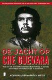 De jacht op Che Guevara (e-book)