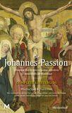 De Johannes-Passion (e-book)