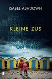 Kleine zus (e-book)