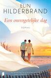 Een onvergetelijke dag (e-book)