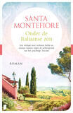 Onder de Italiaanse zon (e-book)