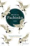 Pachinko (e-book)