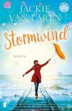 Stormwind (e-book)