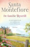 De familie Deverill (e-book)