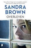 Overleven (e-book)