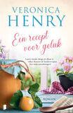 Een recept voor geluk (e-book)