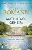Mathilda's geheim (e-book)