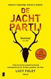 De jachtpartij (e-book)