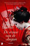 De vrouw van de shogun (e-book)