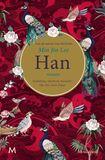 Han (e-book)