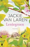 Lentegroen (e-book)