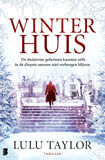 Winterhuis (e-book)