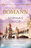 Sophia's hoop (e-book)