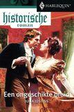 Een ongeschikte bruid (e-book)
