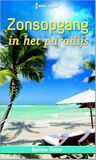 Zonsopgang in het paradijs (e-book)