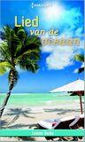 Lied van de oceaan (e-book)