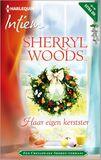 Haar eigen kerstster (e-book)