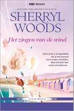Het zingen van de wind (e-book)