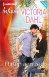 Flirten aan zee (e-book)