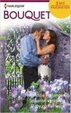 Het stille verlangen ; Spaanse verloving ; Baby op het werk (e-book)