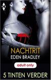 Nachtrit (e-book)