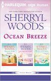 Ocean Breeze (e-book)