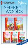 De Devaneys (e-book)