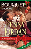 Penny Jordan Kerstcollectie (e-book)
