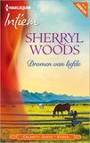 Dromen van liefde (e-book)