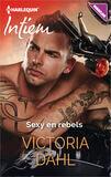 Sexy en rebels (e-book)